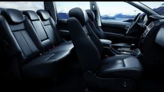 Ssangyong Actyon Sports - Immagine: 17