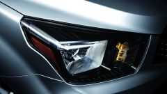 Ssangyong Actyon Sports - Immagine: 11