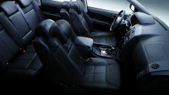 Ssangyong Actyon Sports - Immagine: 20
