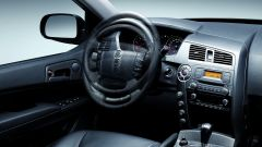 Ssangyong Actyon Sports - Immagine: 25