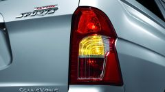 Ssangyong Actyon Sports - Immagine: 9