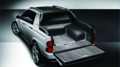 SsangYong SUT1 concept - Immagine: 2