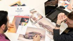 SsangYong Tivoli: alla Milano Design Week due nuove versioni - Immagine: 3