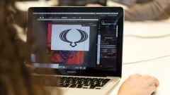 SsangYong Tivoli: alla Milano Design Week due nuove versioni - Immagine: 5