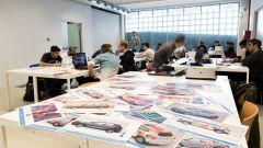 SsangYong Tivoli: alla Milano Design Week due nuove versioni - Immagine: 7