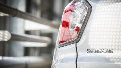 SsangYong Tivoli: ecco perché la piccola SUV ha stile | Cool Factor - Immagine: 10