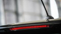 SsangYong Tivoli: ecco perché la piccola SUV ha stile. Guarda il video - Immagine: 14