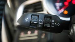 SsangYong Tivoli: ecco perché la piccola SUV ha stile | Cool Factor - Immagine: 22
