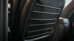 SsangYong Tivoli: ecco perché la piccola SUV ha stile. Guarda il video - Immagine: 29