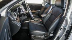 SsangYong Tivoli: ecco perché la piccola SUV ha stile | Cool Factor - Immagine: 33