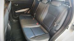 SsangYong Tivoli: ecco perché la piccola SUV ha stile | Cool Factor - Immagine: 35