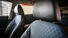 SsangYong Tivoli: ecco perché la piccola SUV ha stile | Cool Factor - Immagine: 37