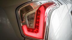 SsangYong Tivoli: ecco perché la piccola SUV ha stile | Cool Factor - Immagine: 38
