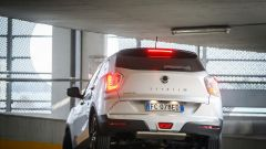 SsangYong Tivoli: ecco perché la piccola SUV ha stile | Cool Factor - Immagine: 45