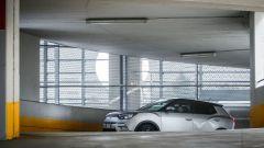 SsangYong Tivoli: ecco perché la piccola SUV ha stile | Cool Factor - Immagine: 46