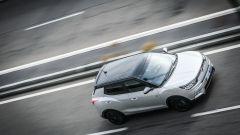 SsangYong Tivoli: ecco perché la piccola SUV ha stile | Cool Factor - Immagine: 51
