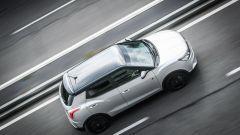 SsangYong Tivoli: ecco perché la piccola SUV ha stile. Guarda il video - Immagine: 52