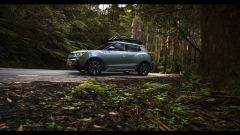 SsangYong XIV Air e XIV Adventure - Immagine: 27