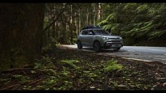 SsangYong XIV Air e XIV Adventure - Immagine: 26