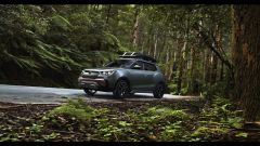 SsangYong XIV Air e XIV Adventure - Immagine: 25