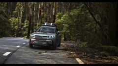 SsangYong XIV Air e XIV Adventure - Immagine: 24