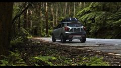 SsangYong XIV Air e XIV Adventure - Immagine: 23