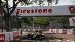 Indycar 2021: Rivivi il GP di St. Petersburg
