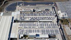 Fabbrica Seat di Martorell, l'Industria 4.0 è già realtà - Immagine: 3