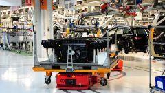 Fabbrica Seat di Martorell, l'Industria 4.0 è già realtà - Immagine: 5