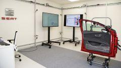 Fabbrica Seat di Martorell, l'Industria 4.0 è già realtà - Immagine: 11
