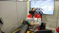 Fabbrica Seat di Martorell, l'Industria 4.0 è già realtà - Immagine: 12