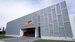 Fabbrica Seat di Martorell, l'Industria 4.0 è già realtà - Immagine: 15