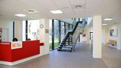 Fabbrica Seat di Martorell, l'Industria 4.0 è già realtà - Immagine: 16