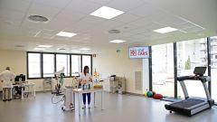 Fabbrica Seat di Martorell, l'Industria 4.0 è già realtà - Immagine: 17