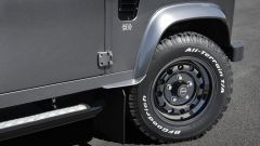 Startech Land Rover Defender Sixty8 - Immagine: 12