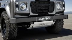 Startech Land Rover Defender Sixty8 - Immagine: 13