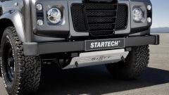 Startech Land Rover Defender Sixty8 - Immagine: 13