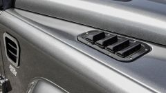 Startech Land Rover Defender Sixty8 - Immagine: 14