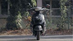 Startup indiana Liger Mobility: il sistema non fa cadere lo scooter anche da fermo