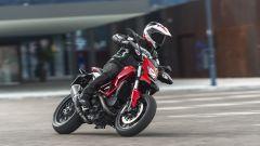 Mercato moto 2013: profondo rosso - Immagine: 5