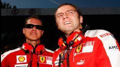 """Stefano Domenicali e la Lamborghini in F1: """"Non nel 2021, però..."""" - Immagine: 3"""