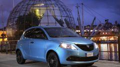 Stellantis: il nuovo gruppo automobilistico pensa alla valorizzazione del marchio Lancia