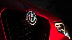 Stellantis e i piani sul futuro Alfa Romeo: le parole di Tavares
