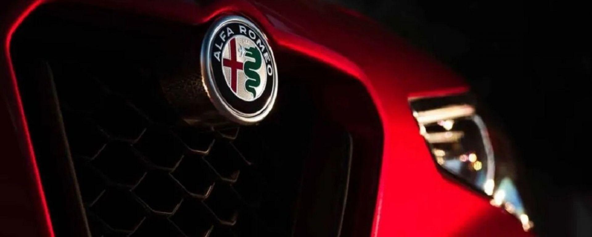 """Alfa Romeo, parla Tavares: """"Ecco dove dobbiamo migliorare"""""""