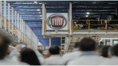 Stellantis, quale futuro per le fabbriche italiane