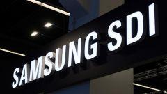Stellantis-Samsung, accordo per nuova gigafactory in USA dal 2025