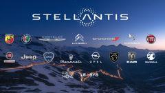 Stellantis, nuova piattaforma e-commerce multimarca. Che conviene