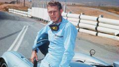 Steve McQueen, il Mito