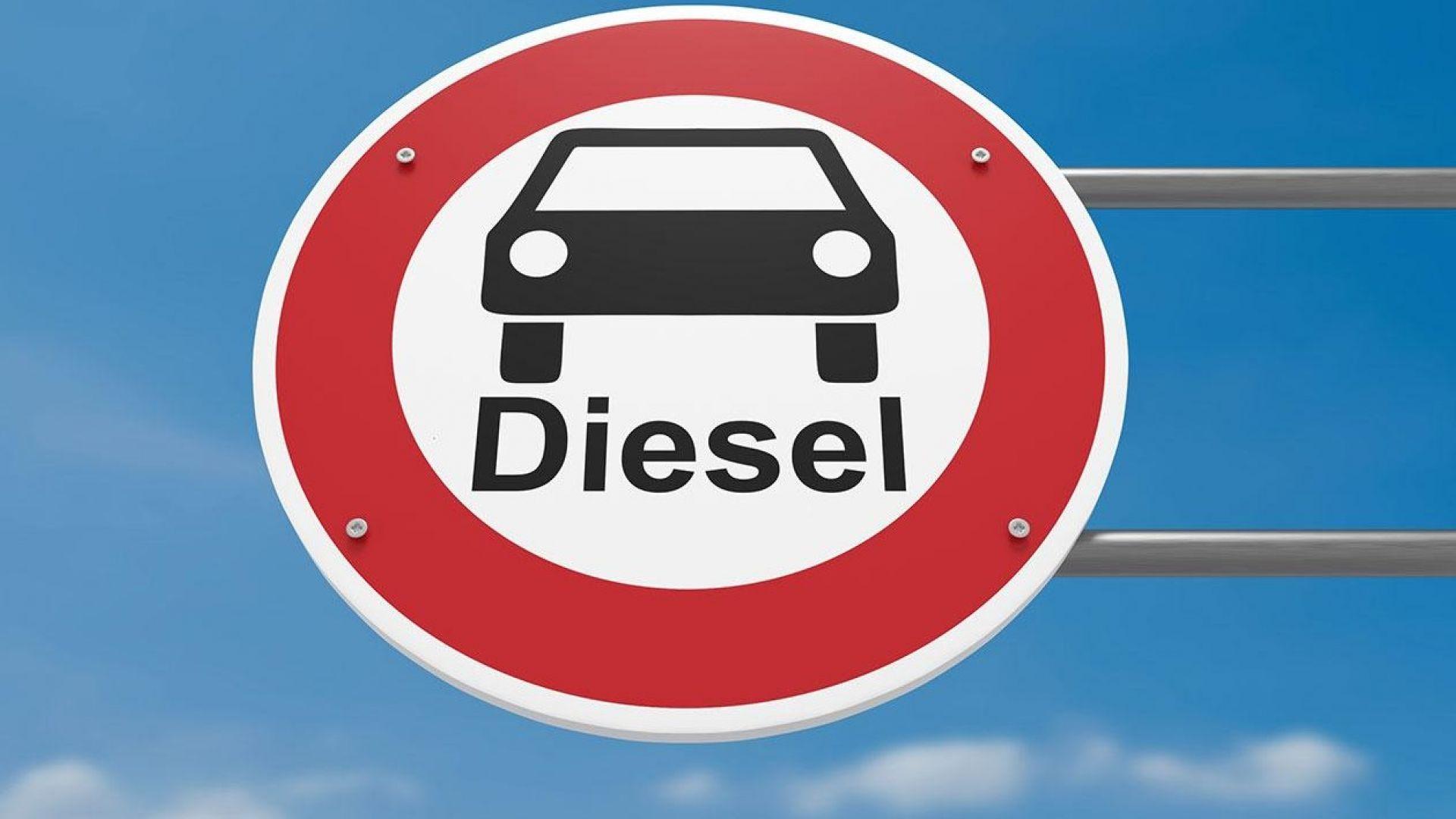 diesel euro3 stop in lombardia incentivi e offerte per cambiare auto motorbox. Black Bedroom Furniture Sets. Home Design Ideas