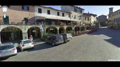 Strada Chiantigiana - Immagine: 2